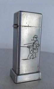 Barcroft 1, 1939, $2202.69