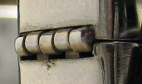 Как сделать гравировку на зажигалке в домашних условиях